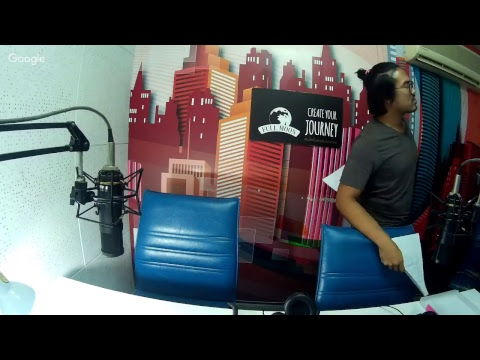Theshock13 Radio 21-11-60 ( Official By Theshock ) กพล ทองพลับ
