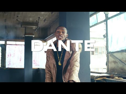 Dante Ft. Ice Prince - Sope Halleluyah (Official Music Video),Dante Ft. Ice Prince - Sope Halleluyah (Official Music Video) download