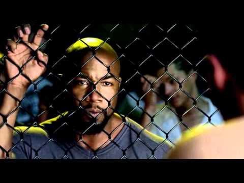 Never Back Down 2 [The Beatdown] Final Fight Scene