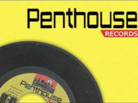 Download Go Fi Her Riddim Mix - Penthouse Label
