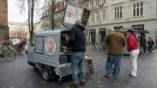 Dänen haben kaum noch Bargeld | Wirtschaft