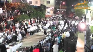 موسى حافظ أفراح ال نصار حفلة ابو نبيل