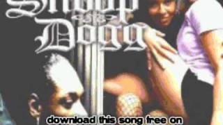 snoop dogg - Whoop Your Ass - Without Hoes Life Would Be Fuc