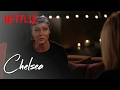 Shannen Doherty Opens Up About Her Life With Breast Cancer (Part 2)   Chelsea   Netflix
