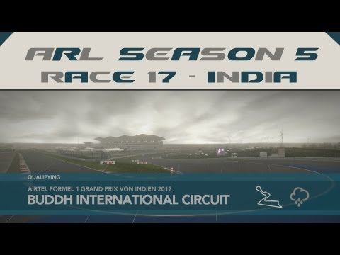 Видео: F1 2015 Austin USA GP Circuit Onboard Lap Lewis