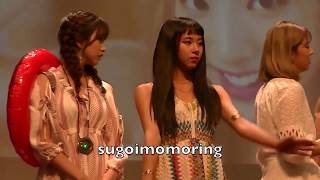 [FMV] TWICE Jeongyeon x Mina (JeongMi couple) - (Mina's jealous Part 2)That should be me
