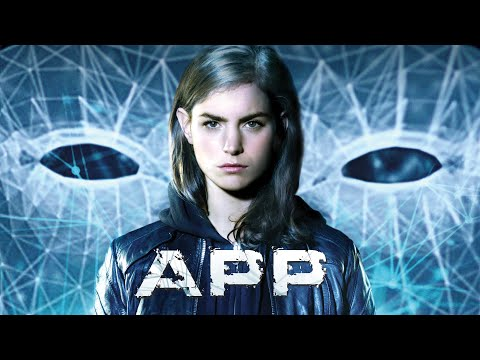 APP - Official US Trailer