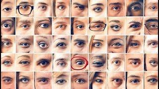 getlinkyoutube.com-Полное восстановление зрения для всех!!! 100% результат!!! Запрещено для показа по телевидению