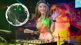 DJ Nonstop 2018 - Nhạc Sàn Hay Nhất 2018 -nonstop trung thu 2018 remix