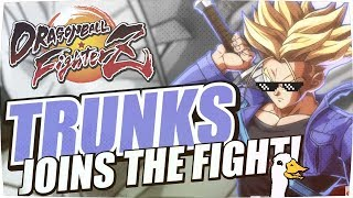 dragon ball final bout gameplay
