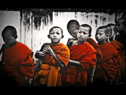 Namo Amituofo - Children Chanting (南无阿弥陀佛) Niệm Nam Mô A Di Đà Phật