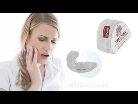 врач ортодонт детский что лечит