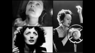 Watch Edith Piaf Des Histoires video