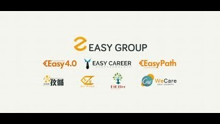 Easy Group Commercial
