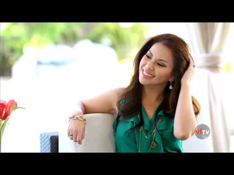 """Minh Tuyet talks about CD """"Mot Doi Em Da Yeu"""" (Part 1 of 3) Please SUBSCRIBE, LIKE and SHARE"""
