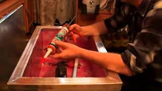 Колеман, холодильник для продуктов и транспортировки рыбы своими руками.(, 2014-04-08T18:21:21.000Z)