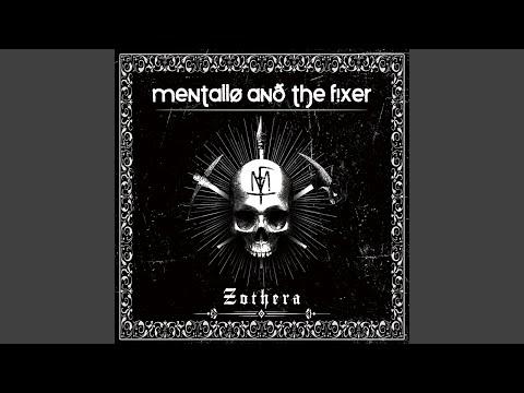 Sacrilege (Angel Of Death Mix)