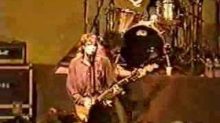 Watch Paul Westerberg Mannequin Shop video