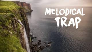 melodical trap backing track (f)