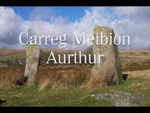 Megalithic Research Wales