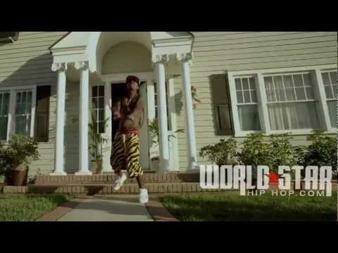 Lil Wayne ft. Big Sean - My Homies Still...
