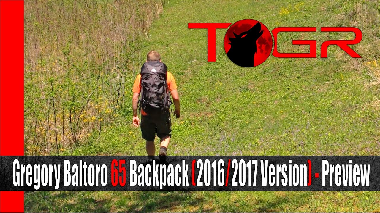 gregory-baltoro-65-backpack-2016-2017-version-preview