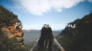 Guy Sebastian - Like A Drum (The Chainsmokers Remix) ♡