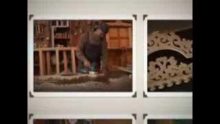 видео Деревянные наличники на окна своими руками – резные наличники – шаблоны, фото