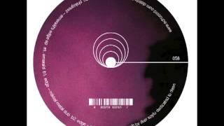Philogresz - Edge (original)   Echocord