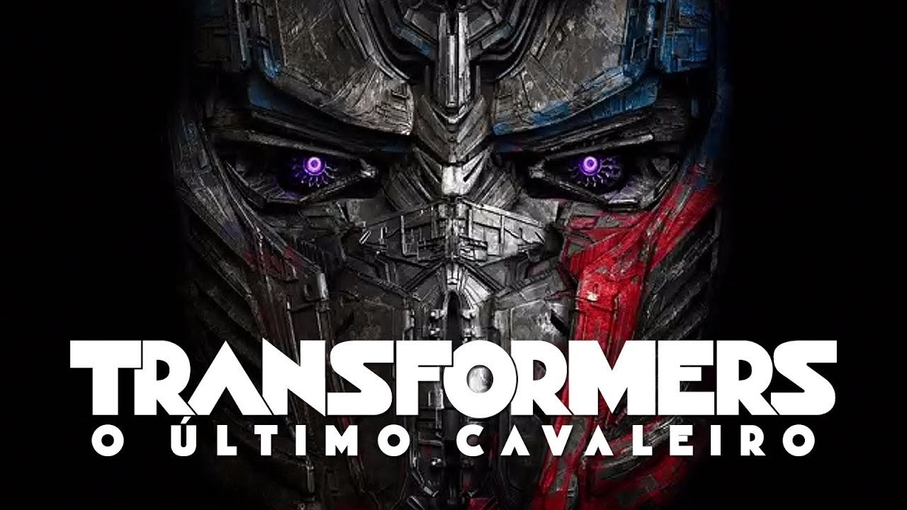 Nerdebate 154 Transformers O Ultimo Cavaleiro Podcast Youtube