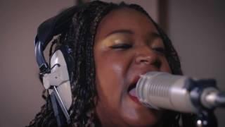 Circus VIII feat. Chantal Brown - All Of Jason's Beans