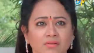 Seethamma Vakitlo Sirimalle Chettu   17th April 2019   Latest Promo