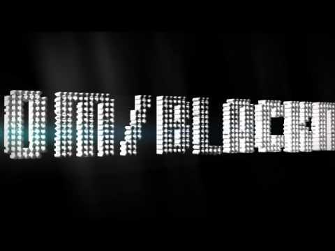 BlackMo & Trey Major Beatz - Oh My