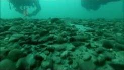 Plongée ballastière de Bischheim avec le CAMNS