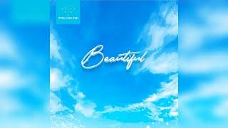 TREASURE (트레저) - BEAUTIFUL (Full HQ Audio)