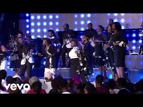 Joyous Celebration - Olefika (Live)