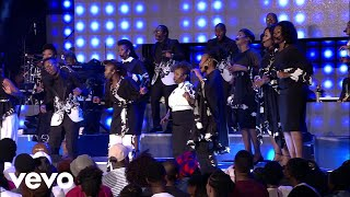 Joyous Celebration Olefika Live.mp3