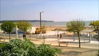 Saint Georges de Didonne, Charente-Maritime 17