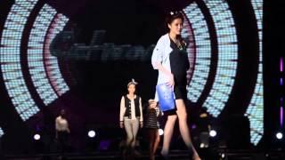 雅選時尚嘉年華 Featuring Catworld Exclusive Video Thumbnail