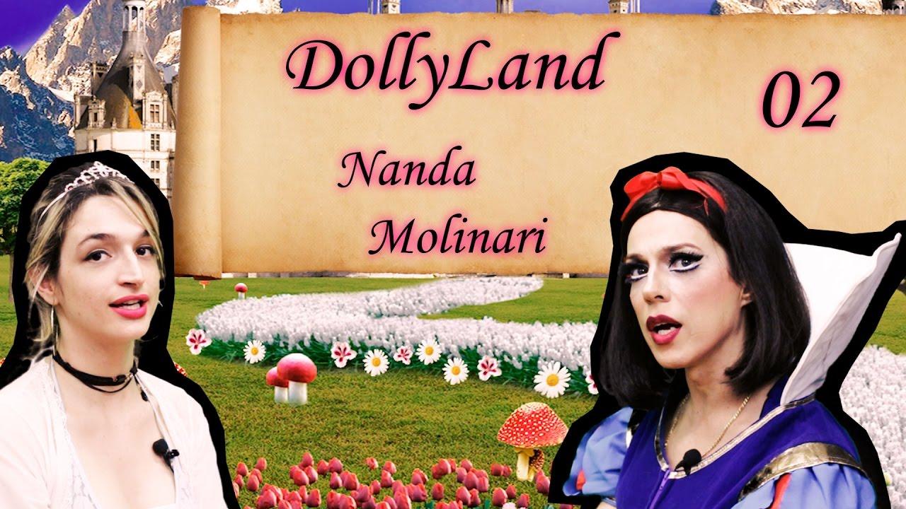 Verführerische brasilianische transen Nanda Molinari spielt Arsch und wixt ab