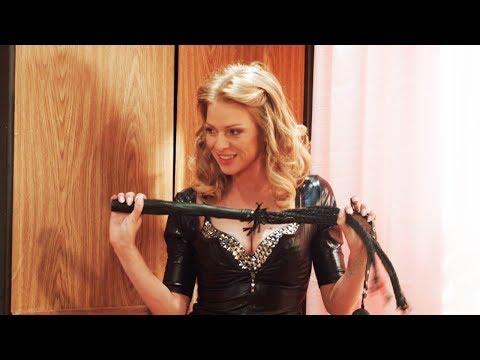 Приколы про любовников - самые смешные шутки в спальне На троих | Юмор ICTV