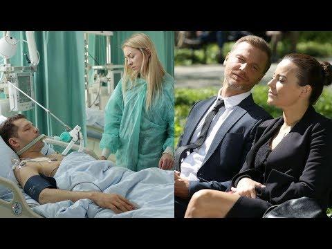M jak miłość: sezon 18 - zwiastun #1