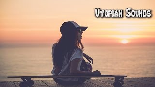 30 Minute Relaxing Ambient Music Playlist