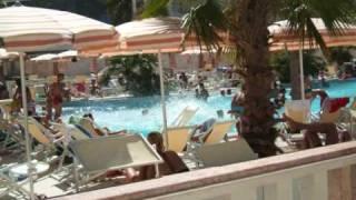 Aqua Park Mediterran(, 2008-12-30T23:37:40.000Z)