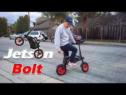 costco!-bolt-foldable-electric-bike---$299-electric-bike!-|-jetson-bolt-electric-bike-review