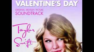 taylor swift - today was a fairytale (studio version) & DL Link