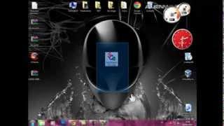تثبيت برنامج supercopier 2.3  2013