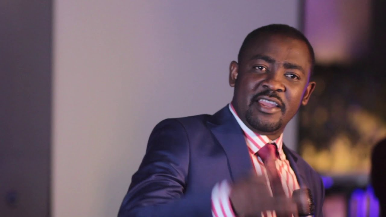 Download Jawabin Professor Adamu Abubakar Gwarzo Ga Yan Arewa da Nigeria 2021 Final