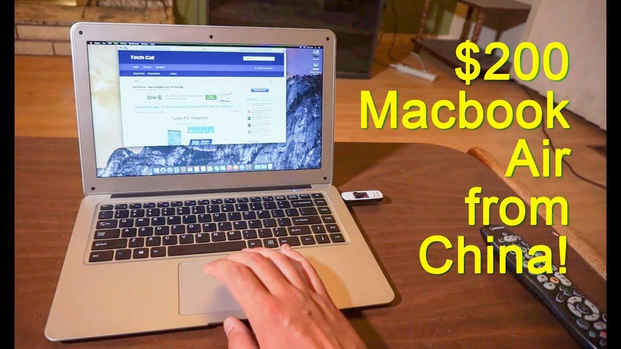 Macbook Air vs 12 inch Macbook 2015 | Should I buy the MacBook or .