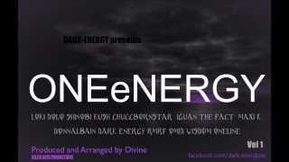 ONEeNERGY bzz version- Prod by Divine